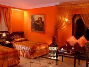 /oriental-rivoli-hotel/hotel/sharm-el-sheikh-eg.html?asq=vrkGgIUsL%2bbahMd1T3QaFc8vtOD6pz9C2Mlrix6aGww%3d