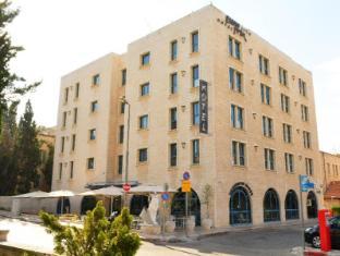 /fi-fi/eldan-hotel/hotel/jerusalem-il.html?asq=jGXBHFvRg5Z51Emf%2fbXG4w%3d%3d
