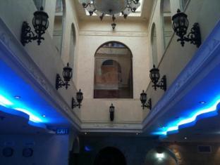 /zh-tw/hashimi-hotel/hotel/jerusalem-il.html?asq=m%2fbyhfkMbKpCH%2fFCE136qXceHMX6bOKrBBT8bqaoRMnbxe0OTOGdq1ETwh8PS68b