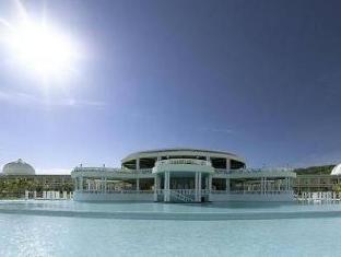 /grand-palladium-jamaica-resort-spa-all-inclusive/hotel/montego-bay-jm.html?asq=5VS4rPxIcpCoBEKGzfKvtBRhyPmehrph%2bgkt1T159fjNrXDlbKdjXCz25qsfVmYT