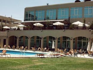/century-park-hotel/hotel/amman-jo.html?asq=jGXBHFvRg5Z51Emf%2fbXG4w%3d%3d