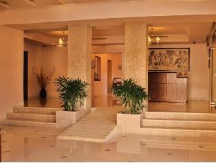 /mosaic-city-hotel/hotel/madaba-jo.html?asq=GzqUV4wLlkPaKVYTY1gfioBsBV8HF1ua40ZAYPUqHSahVDg1xN4Pdq5am4v%2fkwxg