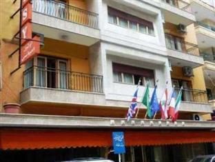 /embassy-hotel/hotel/beirut-lb.html?asq=5VS4rPxIcpCoBEKGzfKvtBRhyPmehrph%2bgkt1T159fjNrXDlbKdjXCz25qsfVmYT