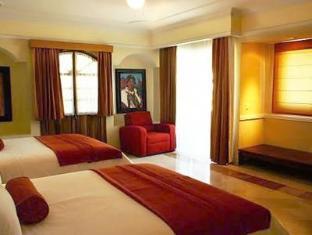 /hacienda-real/hotel/playa-del-carmen-mx.html?asq=jGXBHFvRg5Z51Emf%2fbXG4w%3d%3d