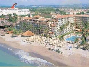 /de-de/crown-paradise-golden/hotel/puerto-vallarta-mx.html?asq=vrkGgIUsL%2bbahMd1T3QaFc8vtOD6pz9C2Mlrix6aGww%3d