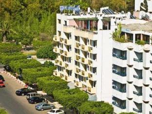 /residence-hoteliere-fleurie/hotel/agadir-ma.html?asq=GzqUV4wLlkPaKVYTY1gfioBsBV8HF1ua40ZAYPUqHSahVDg1xN4Pdq5am4v%2fkwxg