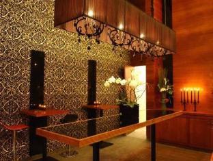 /jm-suites-hotel-spa/hotel/casablanca-ma.html?asq=jGXBHFvRg5Z51Emf%2fbXG4w%3d%3d