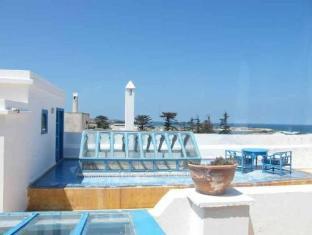 /it-it/palazzo-desdemona/hotel/essaouira-ma.html?asq=vrkGgIUsL%2bbahMd1T3QaFc8vtOD6pz9C2Mlrix6aGww%3d