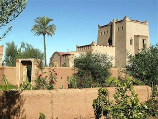 /zh-cn/kasbah-tiwaline/hotel/marrakech-ma.html?asq=m%2fbyhfkMbKpCH%2fFCE136qWww5QVuWYwdaCDZQEPwUn%2bOcqiEO7Kf0fFlBrNJrYrf