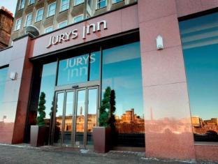/sl-si/jurys-inn-edinburgh/hotel/edinburgh-gb.html?asq=vrkGgIUsL%2bbahMd1T3QaFc8vtOD6pz9C2Mlrix6aGww%3d
