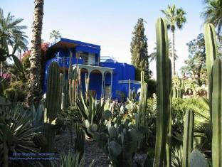 /riad-villa-wenge-spa/hotel/marrakech-ma.html?asq=jGXBHFvRg5Z51Emf%2fbXG4w%3d%3d