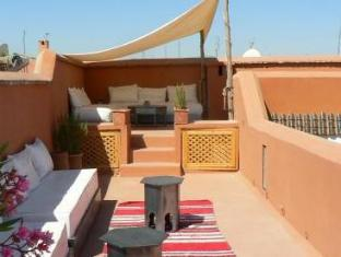 /nb-no/riad-djebel/hotel/marrakech-ma.html?asq=m%2fbyhfkMbKpCH%2fFCE136qZU%2b4YakbQYfW1tSf5nh1ifSgs838uNLxKkTPTuXTayq