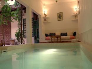 Dar Choumissa Guest House