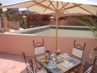 /ca-es/petit-karmela/hotel/marrakech-ma.html?asq=jGXBHFvRg5Z51Emf%2fbXG4w%3d%3d
