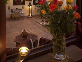 /sv-se/riad-aubrac/hotel/marrakech-ma.html?asq=m%2fbyhfkMbKpCH%2fFCE136qQPaqrQ8TR4epHDskeQWkV9xbmY705VAXArEvAzTkheH