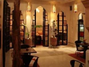 /zh-tw/riad-diana/hotel/marrakech-ma.html?asq=m%2fbyhfkMbKpCH%2fFCE136qZU%2b4YakbQYfW1tSf5nh1ifSgs838uNLxKkTPTuXTayq