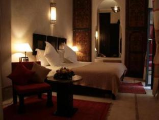 Riad Diana Marrakech - Superior Suite