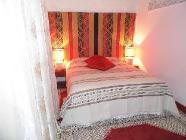 Meknes Junior Suite
