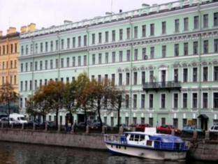 /b-b-rinaldi-art/hotel/saint-petersburg-ru.html?asq=5VS4rPxIcpCoBEKGzfKvtBRhyPmehrph%2bgkt1T159fjNrXDlbKdjXCz25qsfVmYT