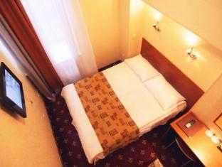 /by-the-hermitage/hotel/saint-petersburg-ru.html?asq=GzqUV4wLlkPaKVYTY1gfioBsBV8HF1ua40ZAYPUqHSahVDg1xN4Pdq5am4v%2fkwxg