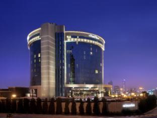 /movenpick-hotel-al-khobar/hotel/al-khobar-sa.html?asq=5VS4rPxIcpCoBEKGzfKvtBRhyPmehrph%2bgkt1T159fjNrXDlbKdjXCz25qsfVmYT