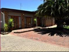 Angels Haven Guest House | Cheap Hotels in Bloemfontein South Africa