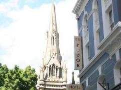Tudor Hotel | Cheap Hotels in Cape Town South Africa