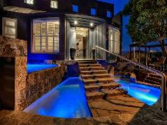 O on Kloof Boutique Hotel - South Africa Discount Hotels