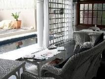 South Africa Hotel Accommodation Cheap | balcony/terrace