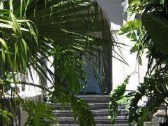 Jardin D'ebene Boutique Guesthouse | South Africa Budget Hotels