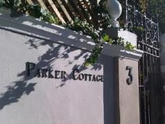 Parker Cottage South Africa