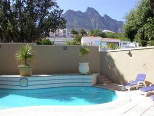 /it-it/beachside-guesthouse/hotel/cape-town-za.html?asq=jGXBHFvRg5Z51Emf%2fbXG4w%3d%3d