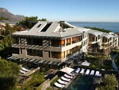 The Glen Apartments South Africa