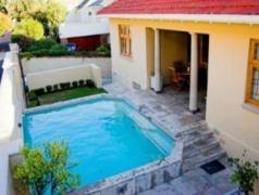 Redbourne Hilldrop Guest House South Africa