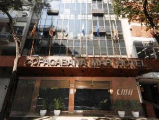 /ko-kr/copacabana-mar-hotel/hotel/rio-de-janeiro-br.html?asq=jGXBHFvRg5Z51Emf%2fbXG4w%3d%3d