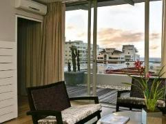 Atlantic Affair Boutique Hotel - South Africa Discount Hotels