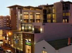 New Kings Hotel - South Africa Discount Hotels