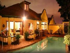 Cheap Hotels in Durban South Africa | Roseland House