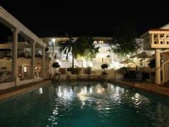 Emakhosini Boutique Hotel & Conference Centre   Cheap Hotels in Durban South Africa