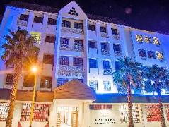 Cheap Hotels in East London South Africa | Premier Hotel King David