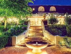 Three Cities Le Franschhoek Hotel & Spa | Cheap Hotels in Franschhoek South Africa