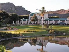 Val d 'Or Estate | Cheap Hotels in Franschhoek South Africa