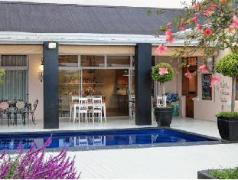 Acorn Guest House | Cheap Hotels in George South Africa