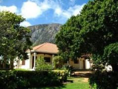 MIlkwood Lodge | Cheap Hotels in Hermanus South Africa