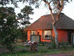 Mohlabetsi Safari Lodge | South Africa Budget Hotels