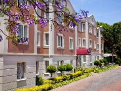 Premiere Classe Suite Hotel   Cheap Hotels in Johannesburg South Africa