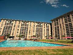 Westpoint Executive Suites South Africa