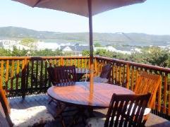 Knysna Manor House   Cheap Hotels in Knysna South Africa