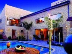 Overmeer Guest House | Cheap Hotels in Knysna South Africa