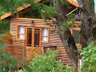 /knysna-tonquani-lodge-and-spa/hotel/knysna-za.html?asq=jGXBHFvRg5Z51Emf%2fbXG4w%3d%3d
